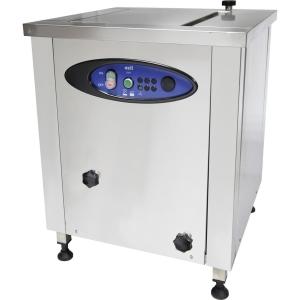 endüstriyel-sebze-yıkama-makinesi