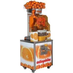 endüstriyel-portakal-sıkma-makinesi
