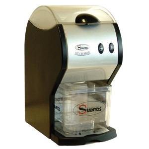 santos-buz-kırma-makinesi