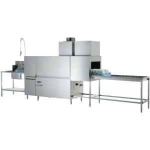 hobart-csa-2000-konveyörlü-bulaşık-makinesi