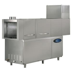 endüstriyel-konveyörlü-bulaşık-makinesi