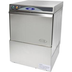 öztiryakiler-bardak-yıkama-makinesi