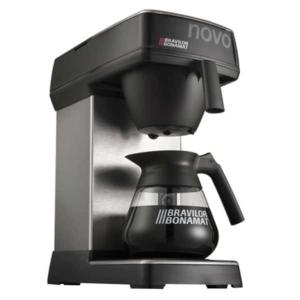 bravilor-bonamat-filtre-kahve-makinesi
