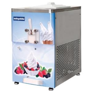 endüstriyel-dondurma-makinesi