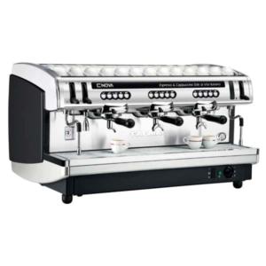 faema-tam-otomatik-espresso-makinesi