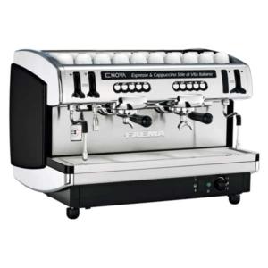 faema-espresso-makinesi