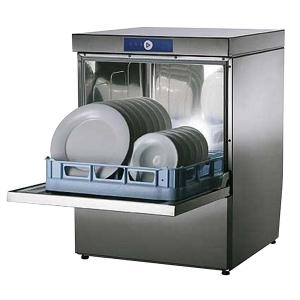 hobart bulaşık makinesi mutbex