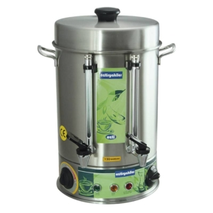 öztiryakiler-sanayi*tipi-çay-makinesi