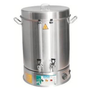 öztiryakiler-400-bardak-çay makinesi