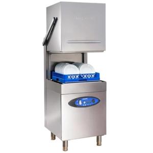 öztiryakiler-giyotinli-bulaşık-makinesi
