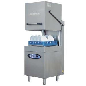 öztiryakiler-giyotin-tipi-bulaşık-yıkama-makinesi