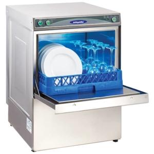 öztiryakiler-sanayi-tipi-bulaşık-yıkama-makinesi-oby500-plus