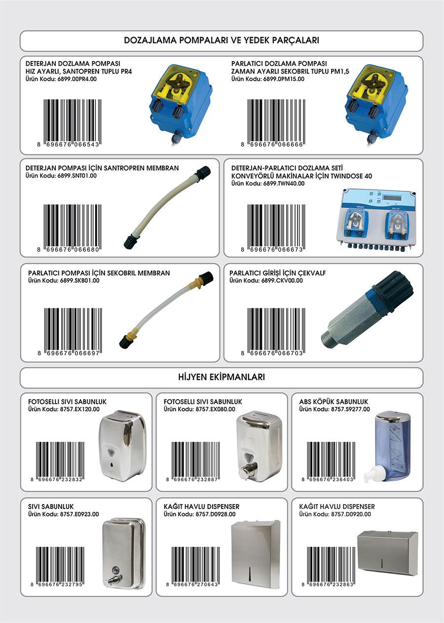 sanayi-tipi-bulaşık-makinesi-yedek-parçaları