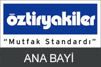 oztiyyakiler-ana-bayi