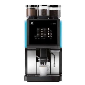 wmf-tam-otomatik-espresso-makinesi
