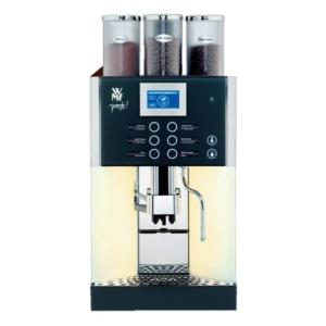 wmf-kahve-makinesi