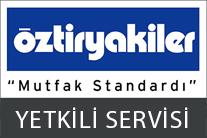 öztiryakiler-yetkili-servisi